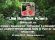 Lisa Bonchek Adams And The Problem With Criticizing A Woman Who Documents Her Cancer Treatment Online