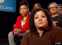 Two Light-Skinned Black Women Detail The Prejudice They Face