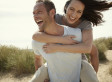 Childless Couples Are Happier Than Those With Kids, Study Says