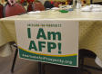 Americans For Prosperity, Deregulation Group, Solicits Aid In West Virginia Chemical Spill