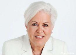 Louise Harel animera à Radio Ville-Marie