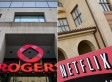 Is Rogers Throttling Netflix? Michael Geist Wants To Know