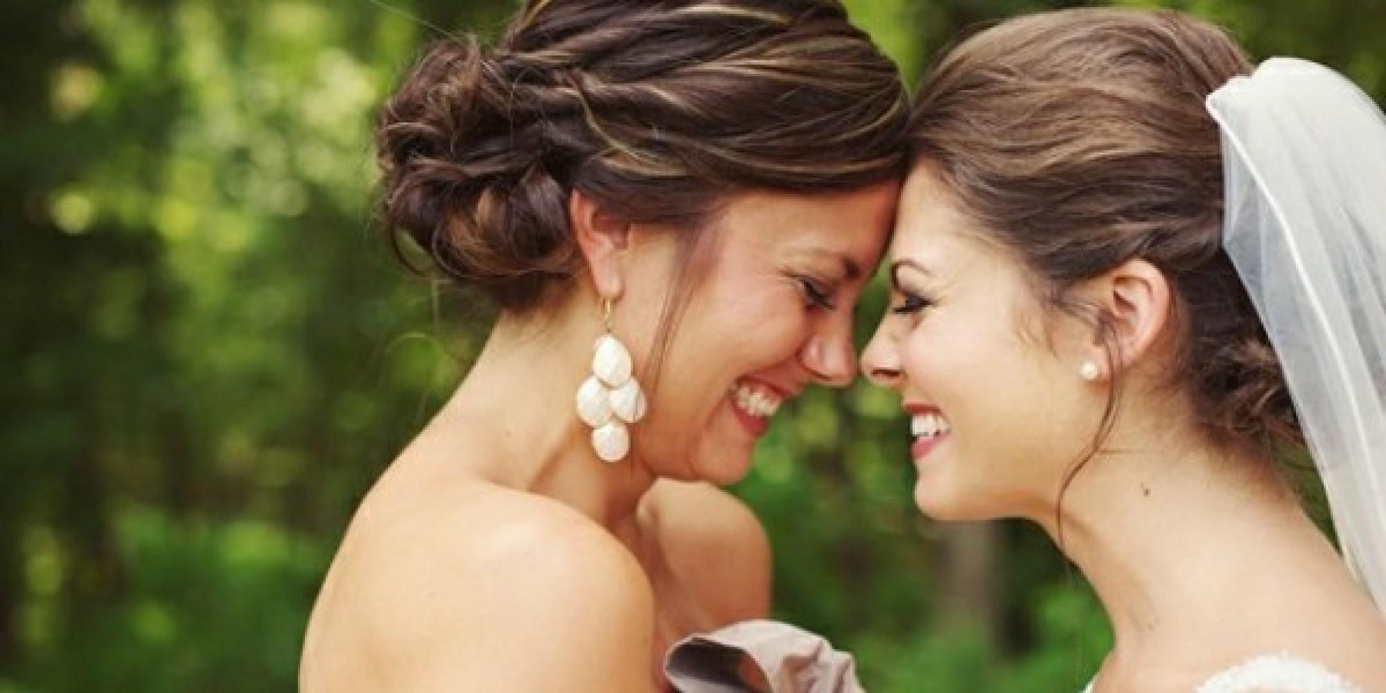 С невестой вдвоем 8 фотография