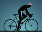 Train Your Brain To Become A Better Athlete