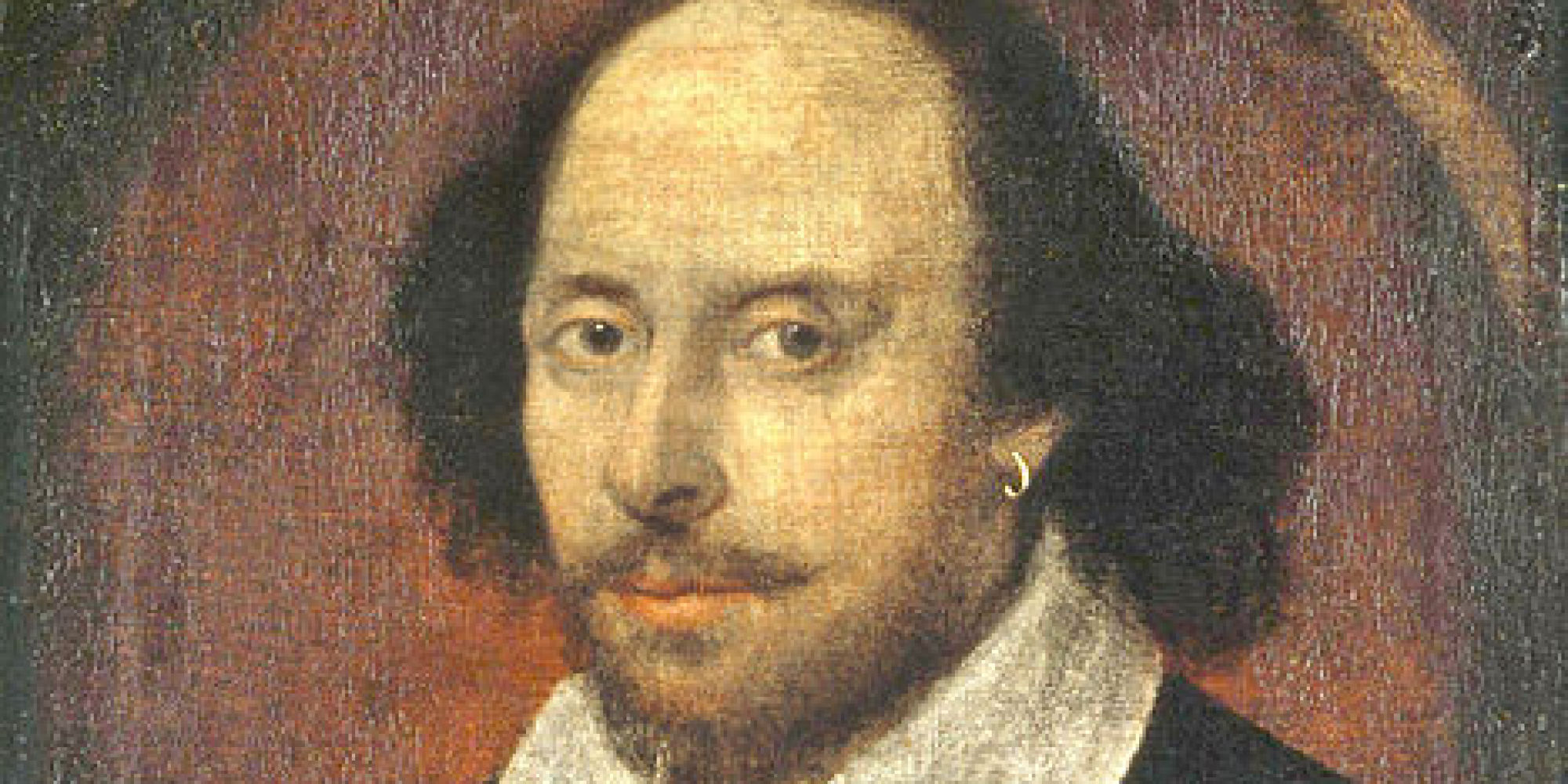An analysis of the author and his times in macbeth by william shakespeare