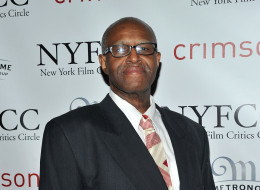 armond white new york film critics circle
