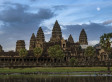 Cambodia's Hindu heritage continues to loom large