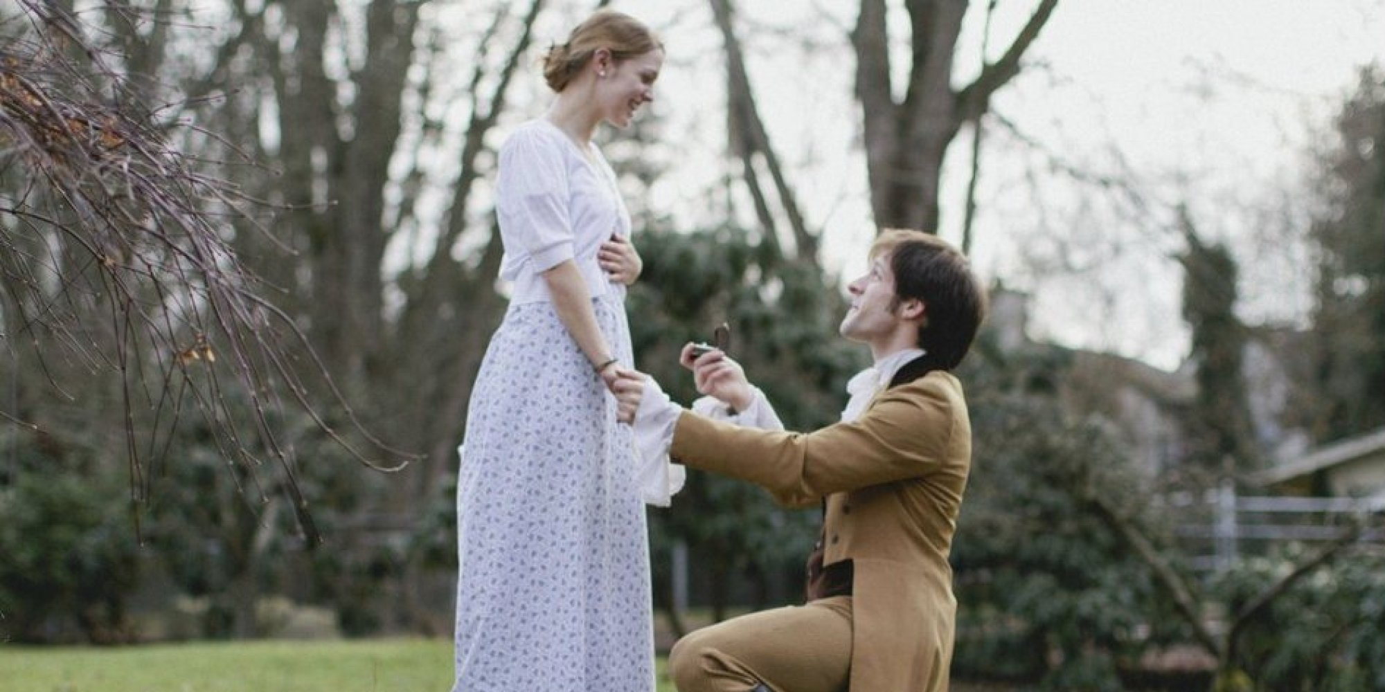marriage and marrying for money in pride and prjudice by jane austen Struggling with themes such as wealth in jane austen's pride and prejudice  or (2) marrying money  the most about money when it comes to marriage.