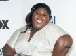 Gabourey Sidibe Responds To Rude Comments About Her Weight In The Best Possible Way