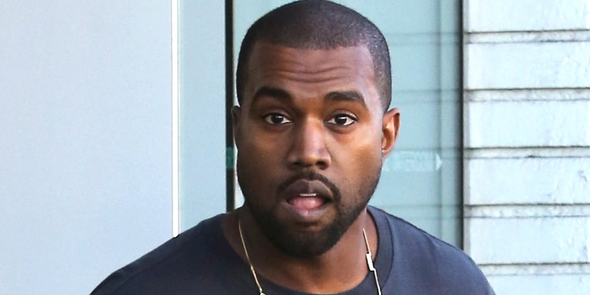 Kanye West Allegedly Assaults Man Who Called Kim 'N-Word ...