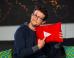 'YouTube Nation' To Give Users