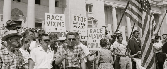 arkansas ends desegregation payments