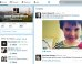 Twitter Redesign 2014: What's