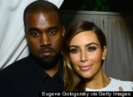 Kanye Hit With Fresh Attack Allegations