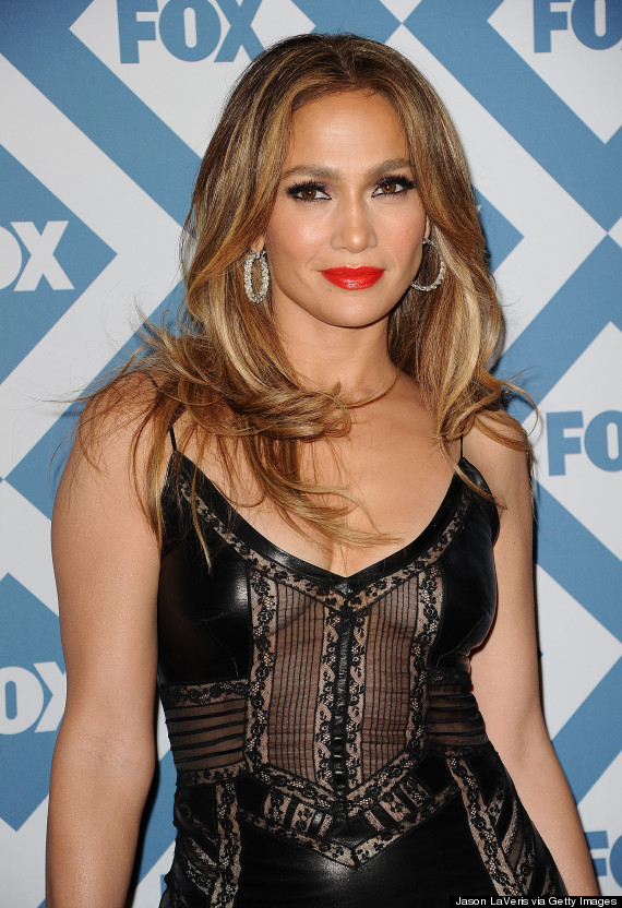 Jennifer Lopez Pictures