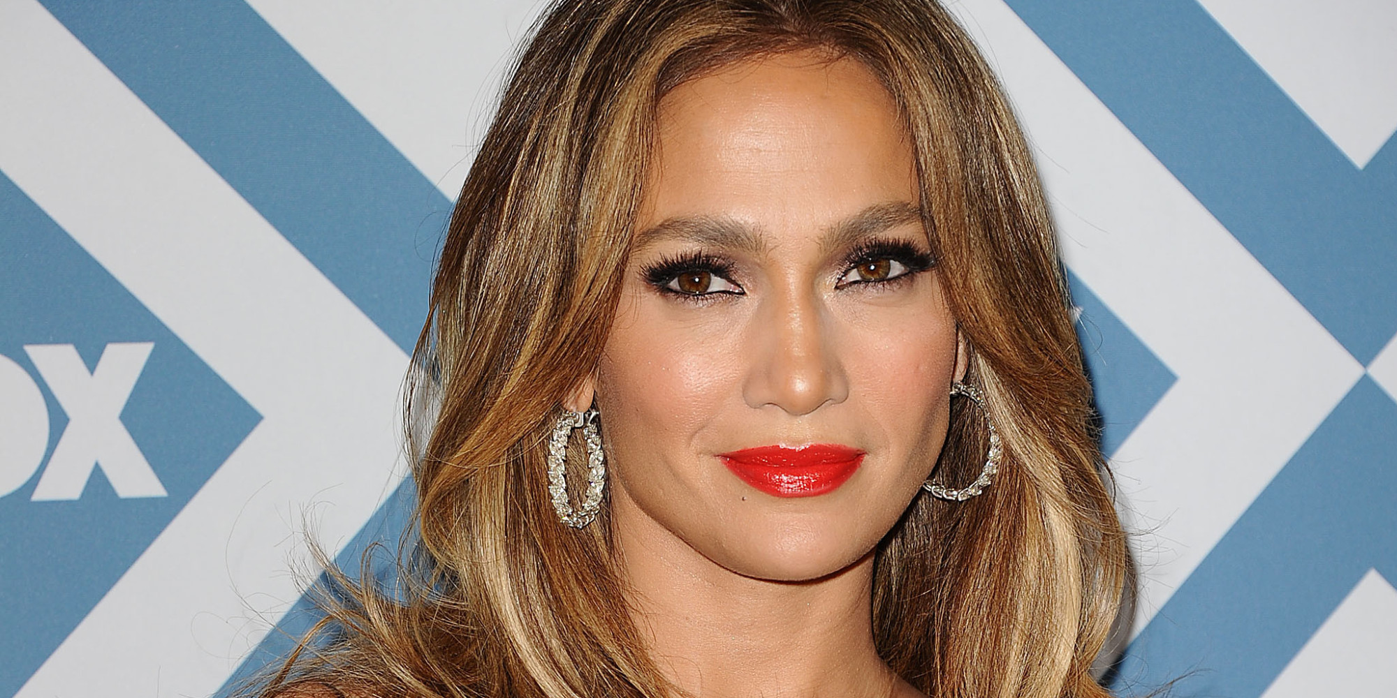 Jennifer Lopez Is The Latest Actress To Put Herself Forward For A ... Jennifer Lopez