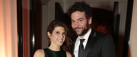 radnor gay singles Read and find the information about josh radnor girlfriend, affair and dating joshua thomas radnor better known by his stage name of josh radnor was born on the 29th of july, 1974 (his age is 40 years old) in columbus, ohio, united states.