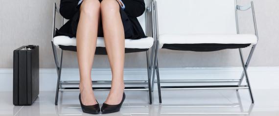 Comment S 39 Habiller Pour Un Entretien D 39 Embauche Trois Erreurs Ne Pas Faire Quand On Est Une Femme