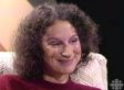 Margaret Atwood CBC Interview Is As Awkward As It Gets (VIDEO)