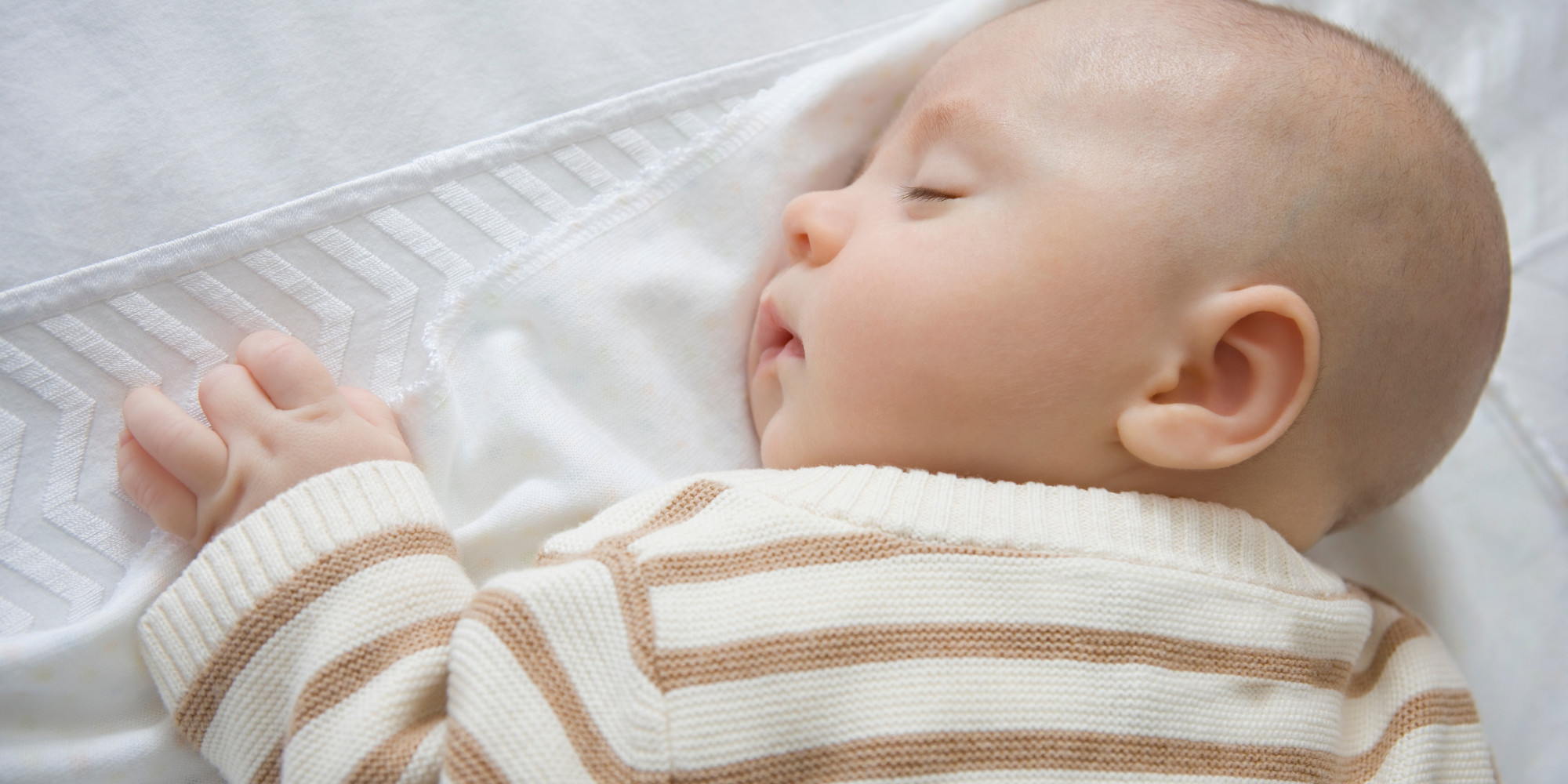 Probiotics and infant colic guidelines