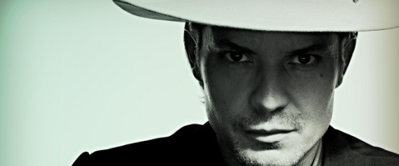 JUSTIFIED CANCELED