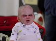 'Devil Baby' Prank Scares The Bejesus Out Of New Yorkers (VIDEO)