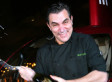 Tully Wilson, 'Chef Wanted' Winner, Claims Todd English Didn't Give Him Prize Job At Olives NYC