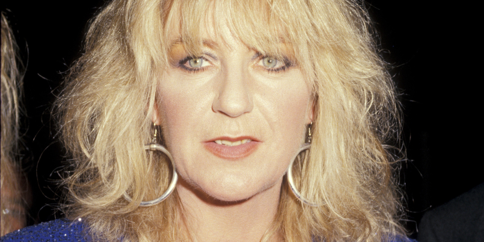 Christine McVie Is Rejoining Fleetwood Mac | HuffPost