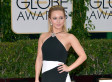 Hayden Panettiere Shamed For Buying Tom Ford Golden Globes 2014 Dress