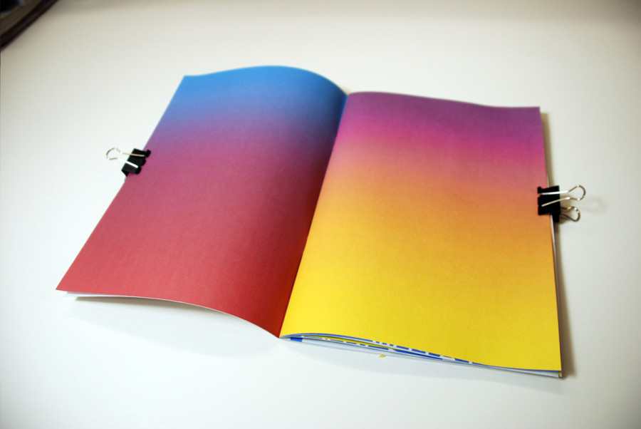 Everything You Need To Know About Colorblindness In One Book | HuffPost