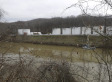 Water Contamination In West Virginia May Have Started Weeks Ago, Residents Believe | ThinkProgress