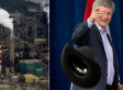 Oilsands Emissions To Quadruple By 2030: Harper Government Report