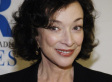Dixie Carter Dead: Actress Dies At 70 Of Endometrial Cancer