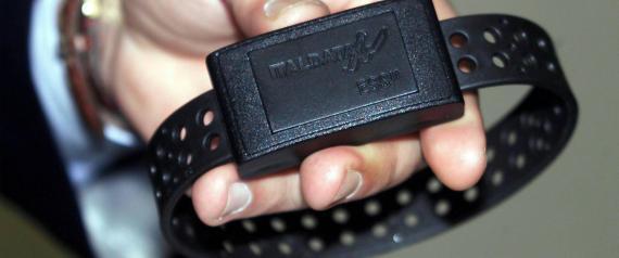 costo braccialetti elettronici