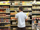5 Mistakes People Make At The Grocery Store