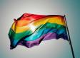 Russia Slams EU's 'Aggressive Propaganda of Alien Homosexual Love'
