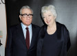 Editor Thelma Schoonmaker On 'Wolf Of Wall Street,' Burning 'Goodfellas' & Continuity Errors