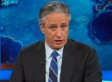 'The Daily Show' Takes On 'The Five' And It Is Unforgettable