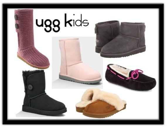 de12a0f2fd7 Why You Should Start Shopping In The Kids Section | HuffPost Life