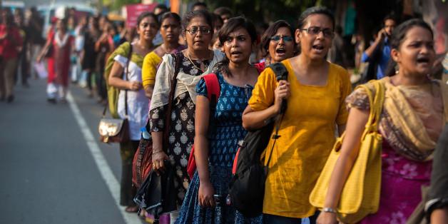 After Frauen Deutschland Single Indische willings immediate