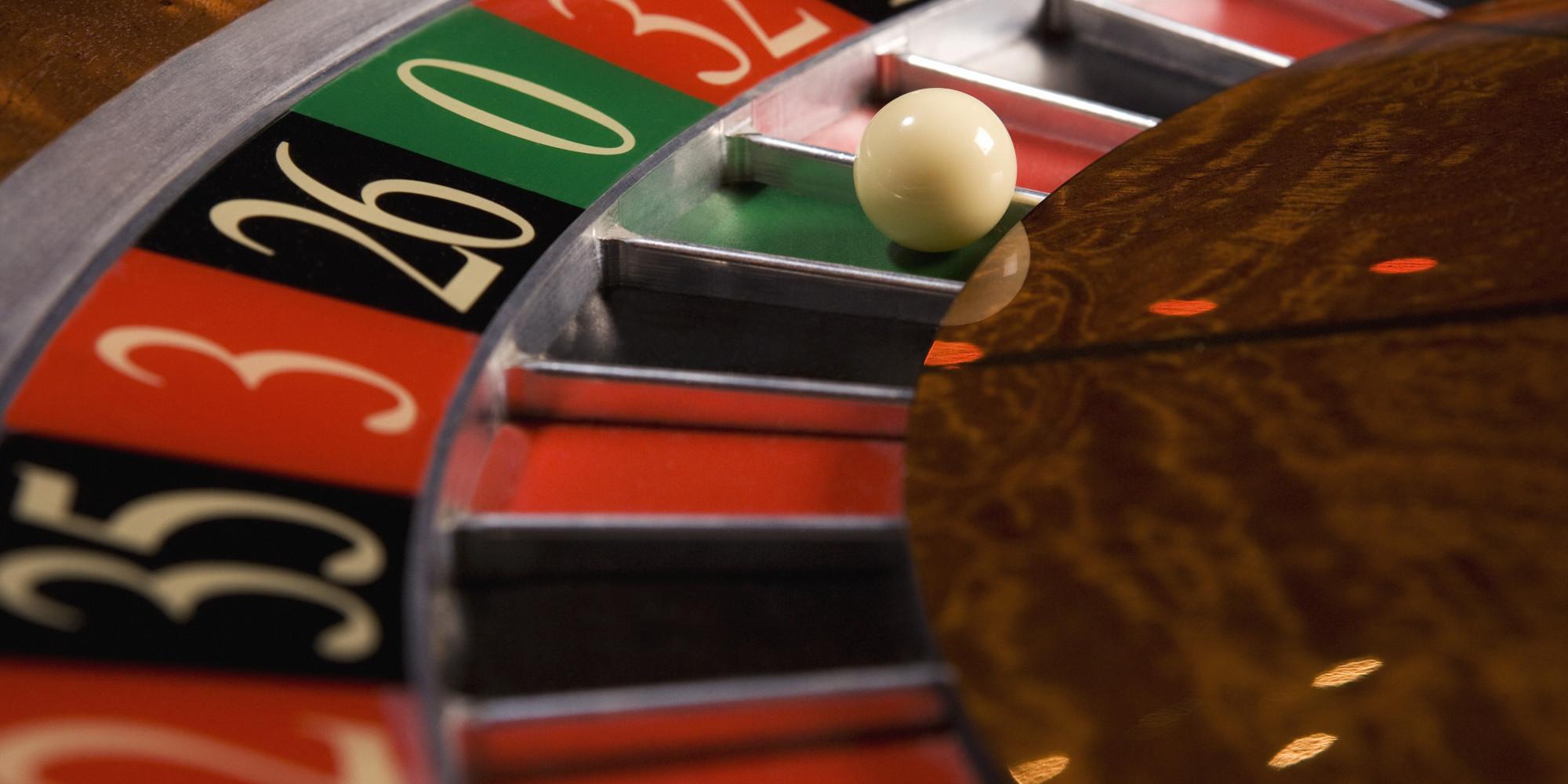 одна казино копейка