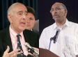 Ben Stein: 'It Is Time For Mr. Steele To Go'