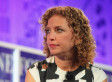 Debbie Wasserman Schultz Privately Urging House Democrats To Oppose New Iran Sanctions