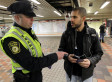 Smartphone Thefts Rose In 2013 Despite New Push To Stop Them