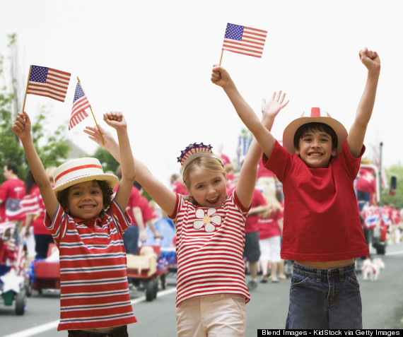 patriotism in the american education system Is teaching patriotism justified does education really require emotion-laden american patriotism is not like that.