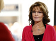 Nearly Half Of Americans Grasp The First Amendment About As Well As Sarah Palin Does