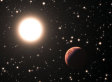 Alien Planet Found Orbiting Star That's Just Like Our Sun (VIDEO)