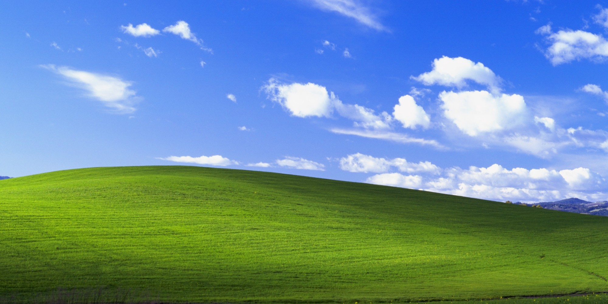 The Real-Life Places Behind Your Favorite Desktop Backgrounds ...