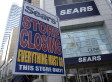 Sears Canada Job Cuts To Hit Another 1,600