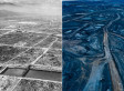 The Oilsands Really Do Look Like Hiroshima (PHOTOS)